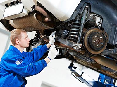 Бесплатный ремонт авто по ОСАГО
